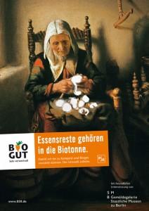 bsr-biogut2_rgb_72