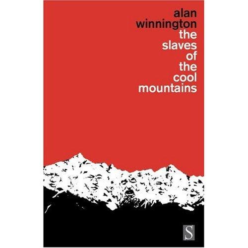 Alan Winnington