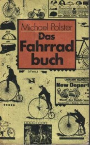 Fahrradbuch Michael Polster