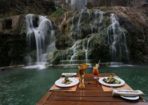 dining_at_waterfall4_l
