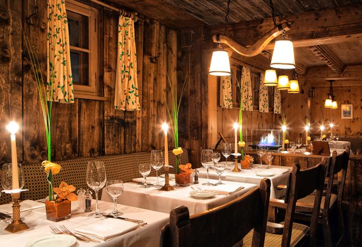 Bestes Italienisches Restaurant DГјsseldorf