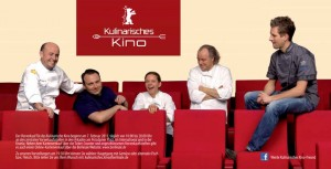"180578 186242368065272 119829808039862 533732 1571261 n 300x153 Kulinarisches Kino 2011: ""Give Food a Chance"""
