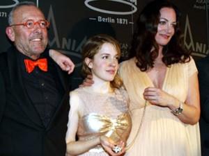 0021 300x225 Askania Film Awards  2011   Filmprominenz feierte die Verleihung