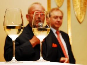 DSC 0156 300x225 Askania Zeit & Wein und die Askania Goldstücke 2011