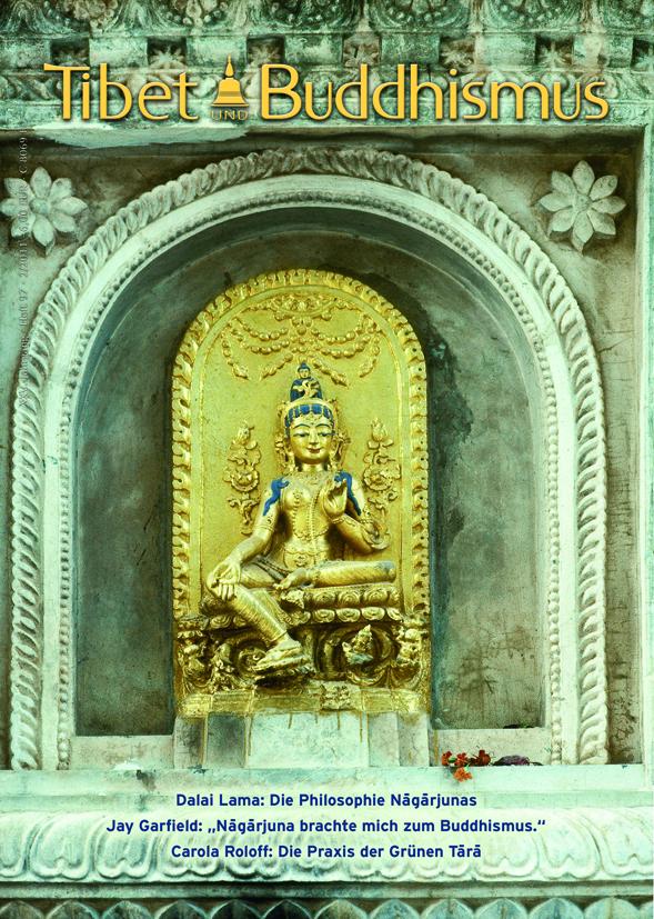 buddhismus rituale feste