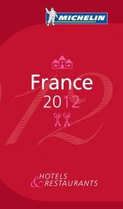 120228 PKR MI PIC MF France 2012 1 176x300 MICHELIN Führer Frankreich 2012   Ein neues 3 Sterne Haus