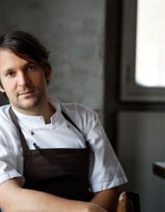2012 list noma chef 233x300 Noma ist das beste Restaurant der Welt