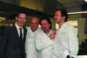CIBC 300x199 Chefs´Irish Beef Club