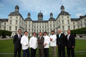 lizkochderkoeche 300x200 Deutschlands Koch der Köche ist Joachim Wissler