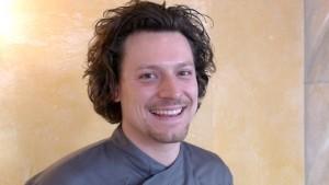 Benjamin Biedlingmaier-klein
