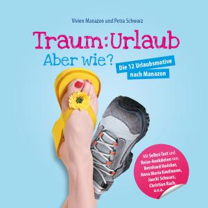 www.traumurlaub-aberwie.de
