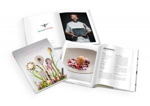 Kulinarische Überflieger 2013