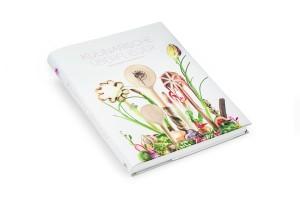 Hangar-7;Kulinarische Überflieger;2013;Das Hangar-7 Kochbuch 2013;deutsch;Cover;Collection Rolf Heyne;