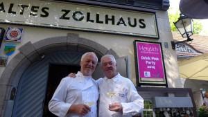 Zollhaus_Raneburger_ Beltle_August 2014
