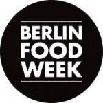 BerlinFoodWeek_Logo-150x150