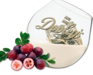 """Dooley´s Original Cream Liqueur""""White Chocolate"""""""