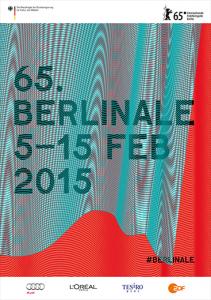65_BERLINALE_Plakat