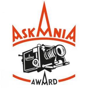 Askania Award Logo