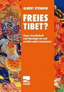 Freies Tibet? Titel