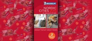 150227_PKR_MI_PIC_Guide-MICHELIN-Nordic-Cities-2015